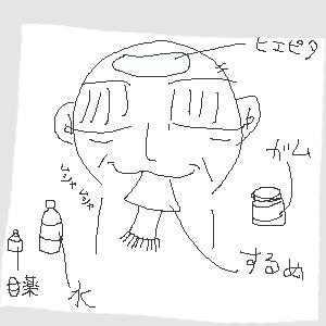saikyoh